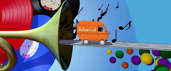 audios dobemol Actividades Musicales