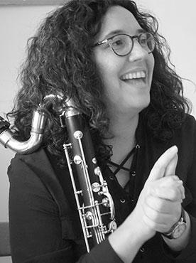 Laura Villa Díaz